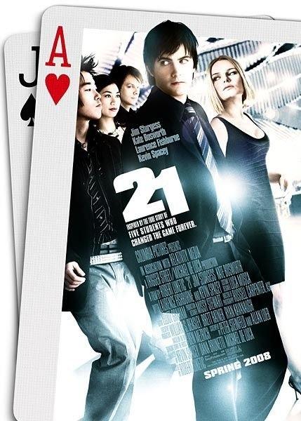 決勝21點(2008)1.jpg