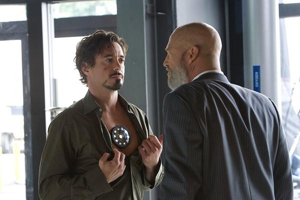 Iron man (2008)0.jpg