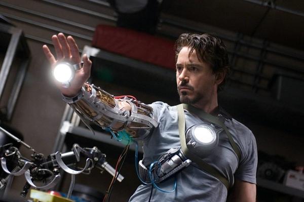 Iron man (2008)12.jpg