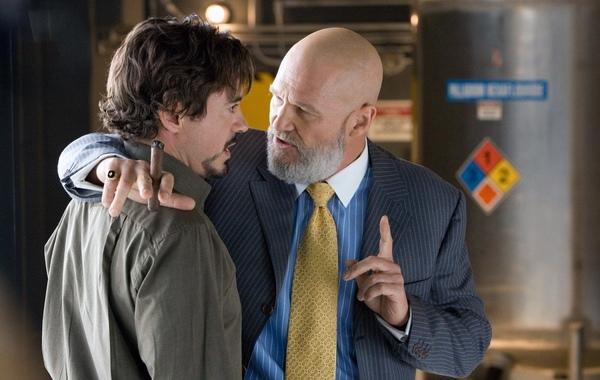 Iron man (2008)14.jpg