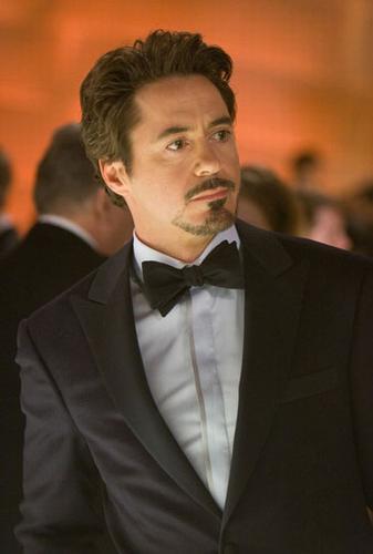Iron man (2008)11.jpg
