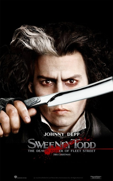 Sweeney Todd (2007)1.jpg