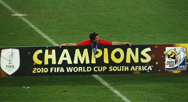 FIFA T21.JPG