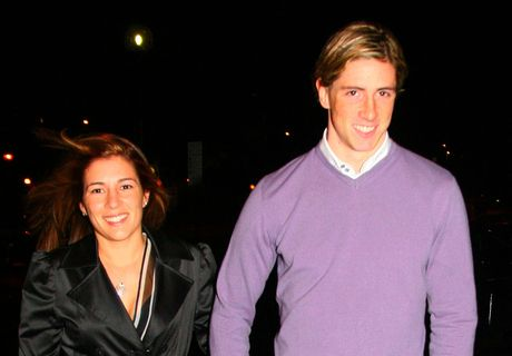 fernando-torres-and-olalla-dominguez-446427602.jpg