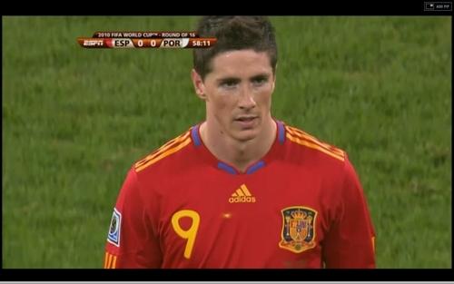 Fernando-Torres-Spain-1-vs-Portugal-0-fernando-torres-13447937-500-313.jpg
