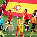 FIFA T49.JPG