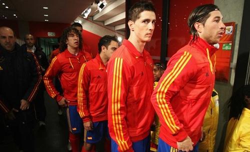 Fernando-Torres-Spain-1-vs-Portugal-0-fernando-torres-13447906-500-304.jpg