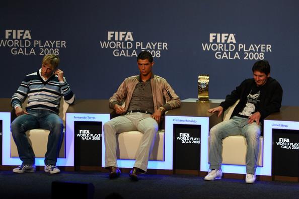 FIFA+World+Player+Year+Gala+5k3lZTitXm2l.jpg