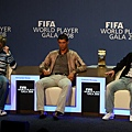 FIFA+World+Player+Year+Gala+5k3lZTitXm2l.jpg