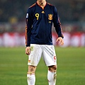 Chile+v+Spain+Group+H+2010+FIFA+World+Cup+s3As0vnS_4hl.jpg