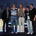 FIFA World Player of the Year Gala.jpg