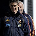 Fernando-Torres-Spain-1-vs-Portugal-0-fernando-torres-13447910-468-610.jpg