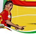Fernando_Torres_.jpg