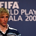 FIFA+World+Player+Year+Gala+xW4plxKJleDl.jpg