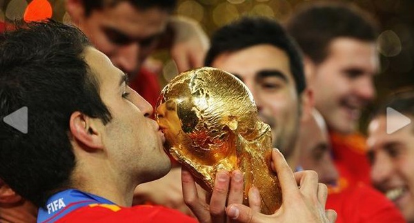 FIFA T22.JPG