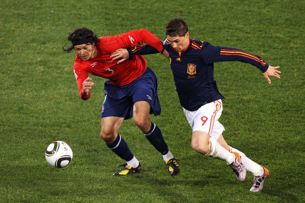 Chile+v+Spain+Group+H+2010+FIFA+World+Cup+ABFd7uQLqful.jpg