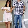 Fernando-Olalla-and-Baby-fernando-torres-7060670-313-500.jpg