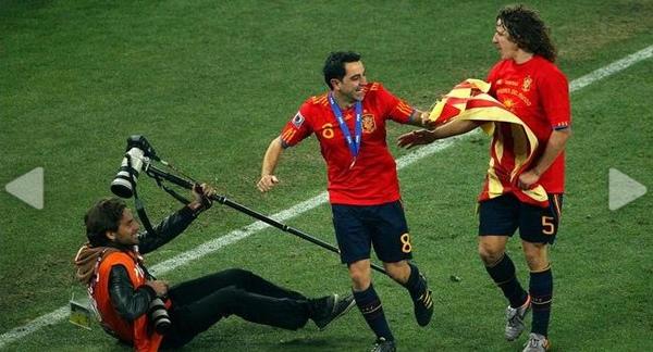 FIFA T8.JPG