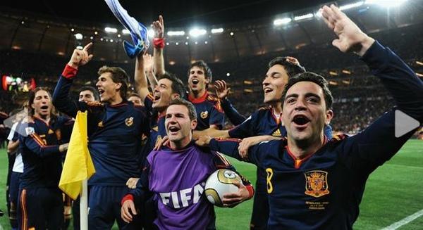 FIFA T37.JPG