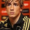 Fernando-Torres-fernando-torres-5006119-340-498.jpg