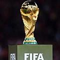 FIFA.JPG