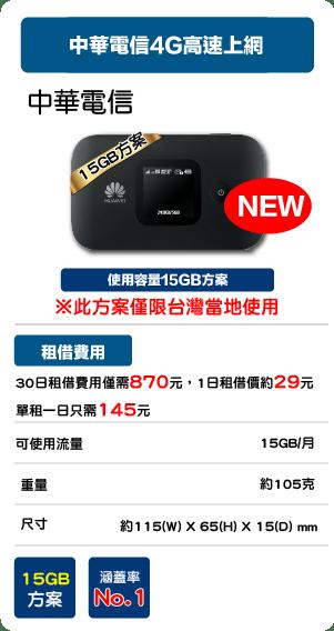 台灣WIFI中華電信.png