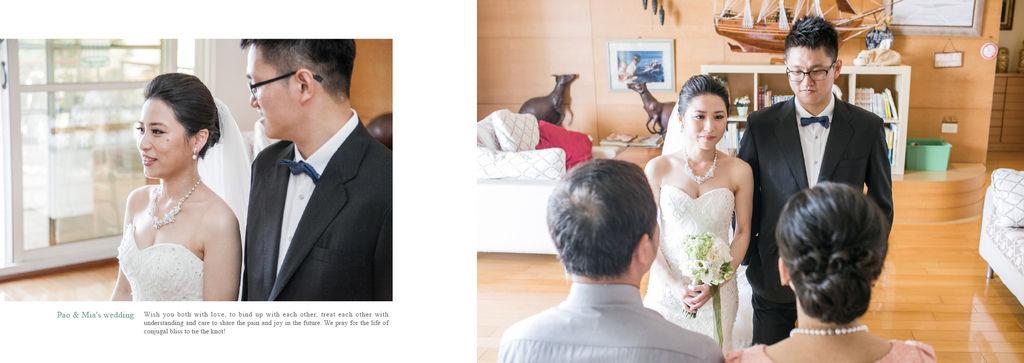 pmwedding0502_0125.jpg