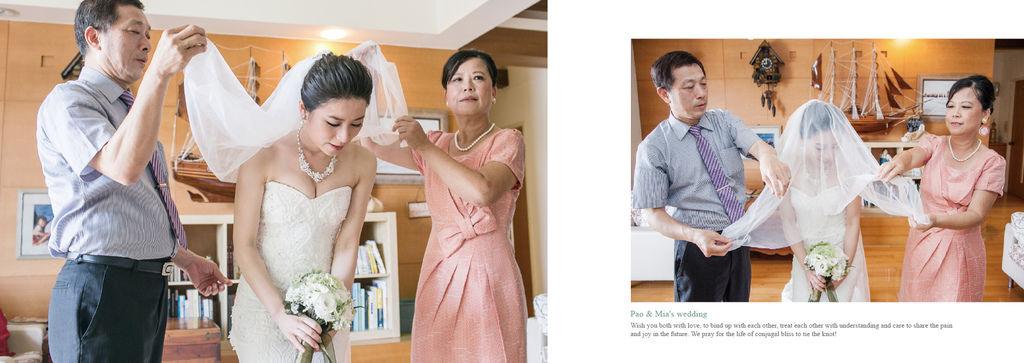 pmwedding0502_0128.jpg