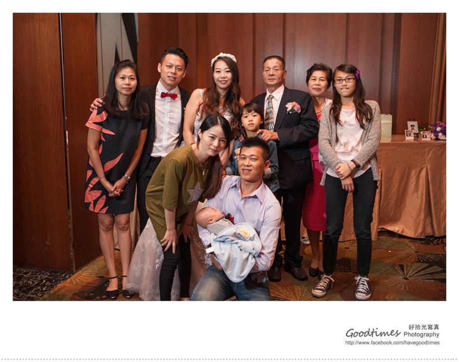 Jefffang2_0905.jpg