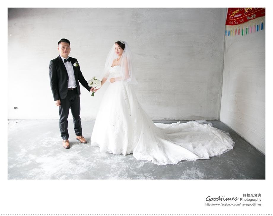 Jefffang_0715.jpg