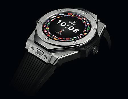 宇舶錶推出首款智能腕錶.jpg