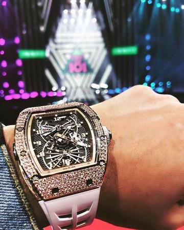 RM 022雙時區陀飛輪鑽錶.jpg