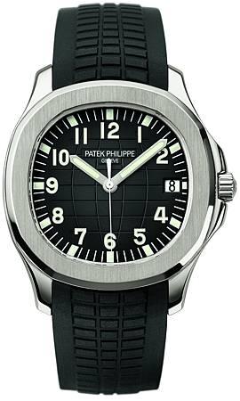 PP Aquanaut系列5167A-001不鏽鋼腕錶.jpg