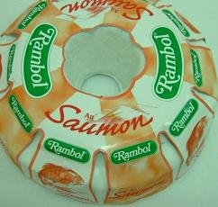 藍波鮭魚乳酪.jpg