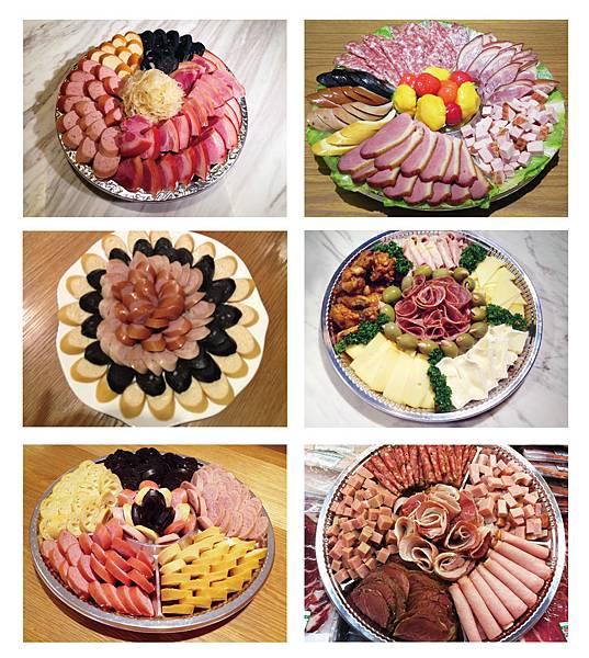 肉品拼盤DM_03