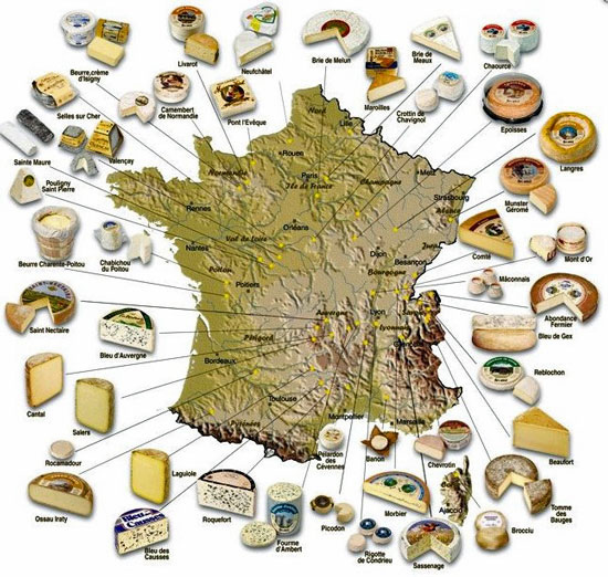 AOC-fromages_france1