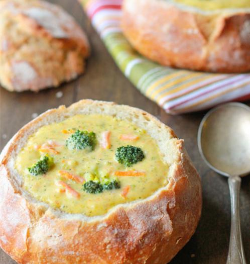 Broccoli-Cheddar-Soup-1-18_副本