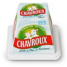 chavroux-pur-chevre-150-gr-1-piece_副本