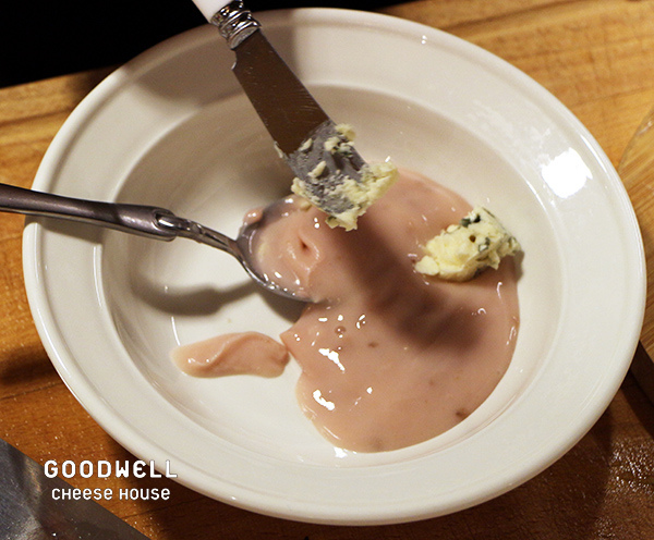 藍黴優格沙拉醬.jpg
