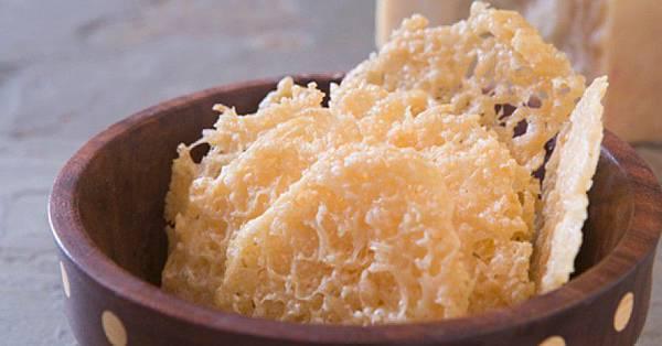cialde-parmigiano