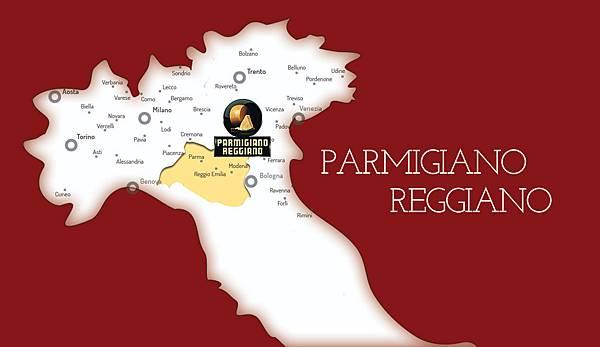 parmigiano-reggiano-map.jpg