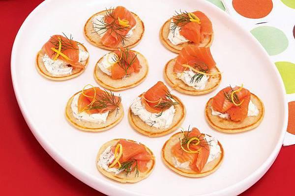 Blini with salmon and mascarpone.jpg