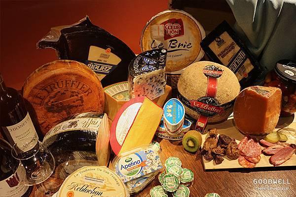 乳酪奢華歡樂之旅.jpg