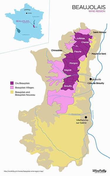 薄酒萊產區圖beaujolais-wine-region-map2.png