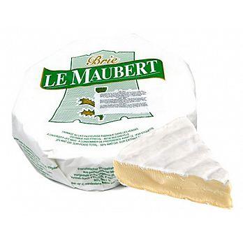 莫貝爾布利乳酪.jpeg