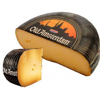 阿姆斯特丹乳酪.jpeg