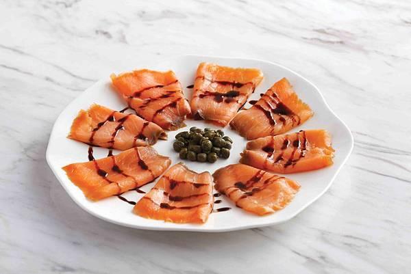 挪威燻鮭魚.jpg