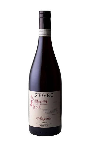 奈格羅.安傑羅.內比歐羅紅酒.jpg