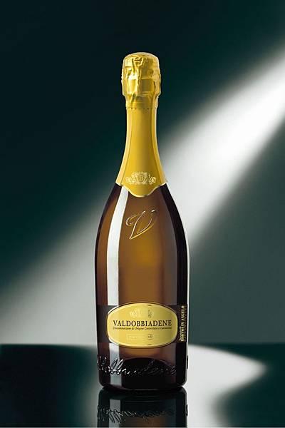 波特林 安傑羅 普羅切頂級氣泡酒.jpg