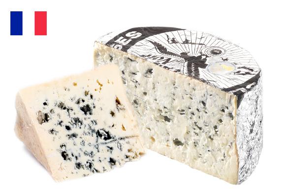 商品圖高斯藍乳酪-bleudescausses.jpg